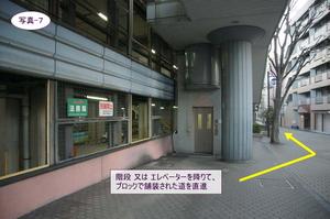access07-.jpg