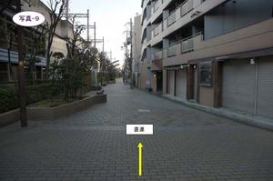 access09-.jpg