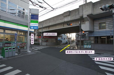 access21-.jpg