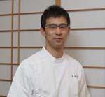 takashi-H2502-0110-150.jpg